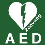 AED Zeevang