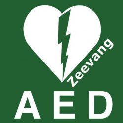 Stichting AED Zeevang